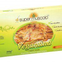Vegantina vegan