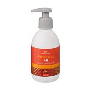 Detergente intimo Propoli