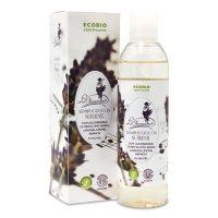 Shampoo doccia nutriente Le Chansonnier