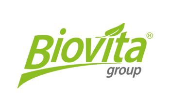 Integratori Biovita