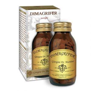 Dimagrifer
