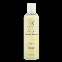 Shampoo bio Cedro e Finocchio Alkemilla