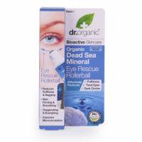 Contorno occhi Sali del Mar Morto