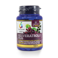Resveratrolo Plus