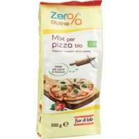 Mix per Pizza
