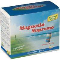 Magnesio Supremo bustine