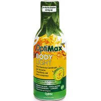 Optimax Body Light flacone